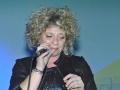 Daria Triglio vocal coach scuola VMS