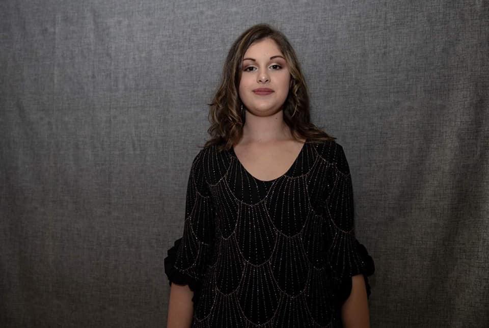 Caterina Landucci